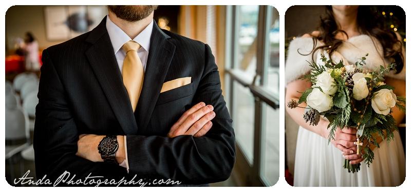 Bellingham Wedding Photographer Seattle wedding photography Squalicum Boathouse wedding Anda Photography_0013