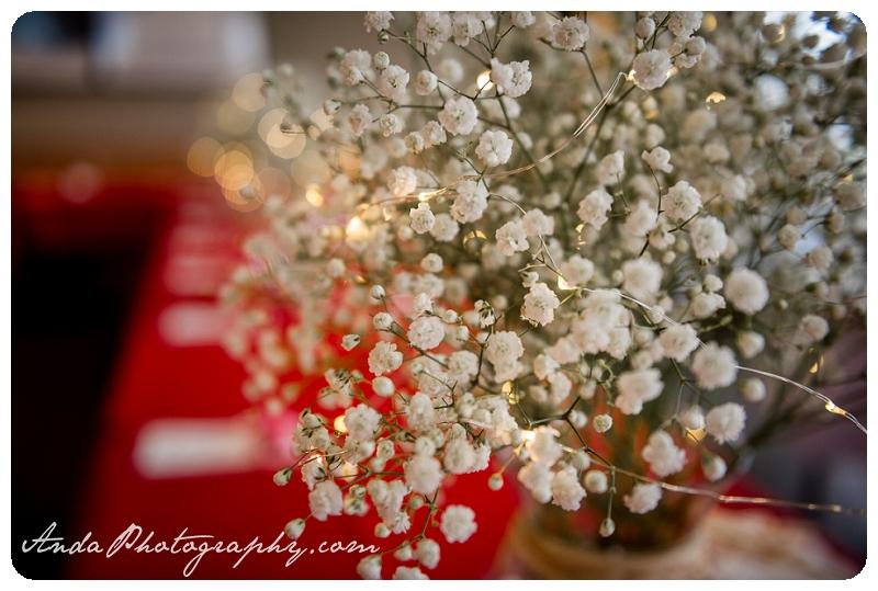 Bellingham Wedding Photographer Seattle wedding photography Squalicum Boathouse wedding Anda Photography_0014