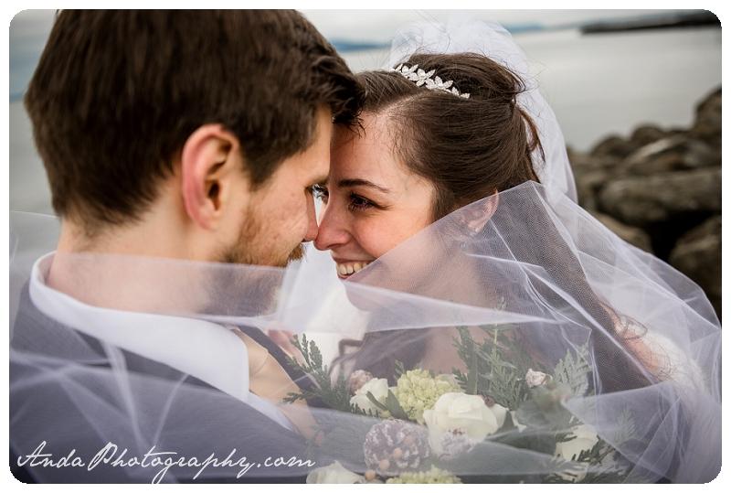 Bellingham Wedding Photographer Seattle wedding photography Squalicum Boathouse wedding Anda Photography_0018