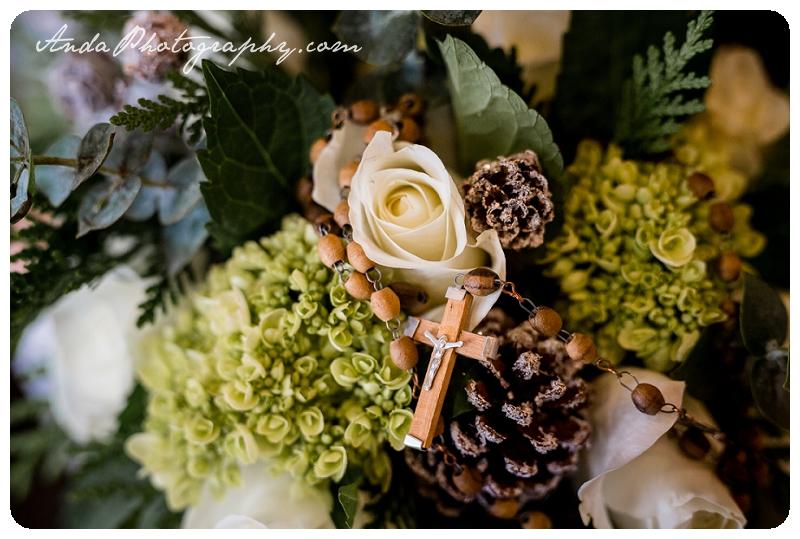 Bellingham Wedding Photographer Seattle wedding photography Squalicum Boathouse wedding Anda Photography_0026