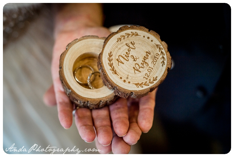 Bellingham Wedding Photographer Seattle wedding photography Squalicum Boathouse wedding Anda Photography_0027