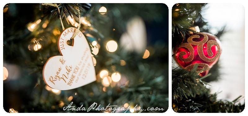 Bellingham Wedding Photographer Seattle wedding photography Squalicum Boathouse wedding Anda Photography_0030