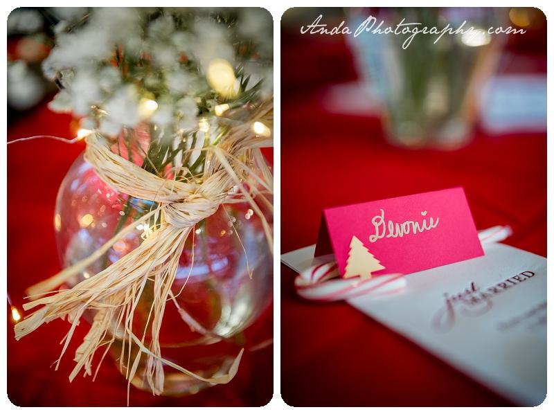 Bellingham Wedding Photographer Seattle wedding photography Squalicum Boathouse wedding Anda Photography_0032