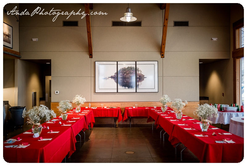 Bellingham Wedding Photographer Seattle wedding photography Squalicum Boathouse wedding Anda Photography_0033