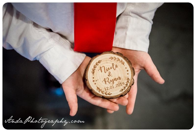 Bellingham Wedding Photographer Seattle wedding photography Squalicum Boathouse wedding Anda Photography_0034