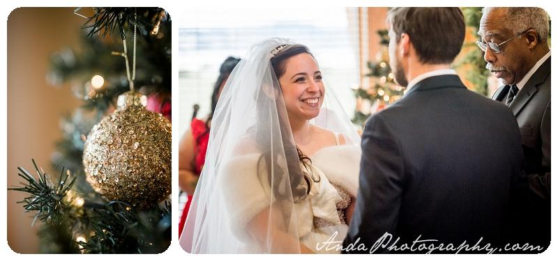 Bellingham Wedding Photographer Seattle wedding photography Squalicum Boathouse wedding Anda Photography_0037