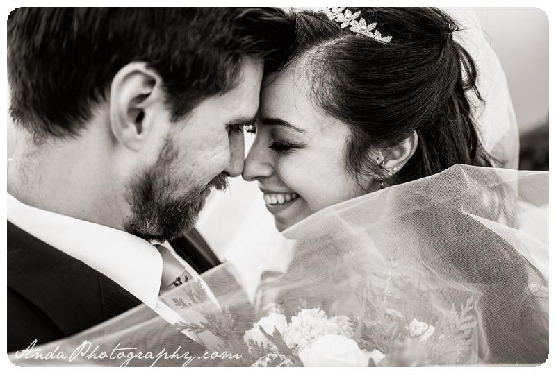 Bellingham Wedding Photographer Seattle wedding photography Squalicum Boathouse wedding Anda Photography_0038