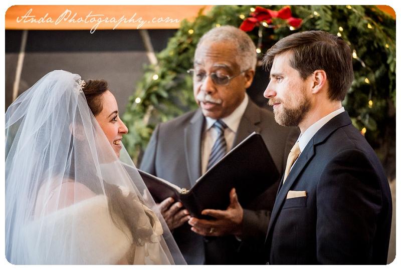 Bellingham Wedding Photographer Seattle wedding photography Squalicum Boathouse wedding Anda Photography_0041