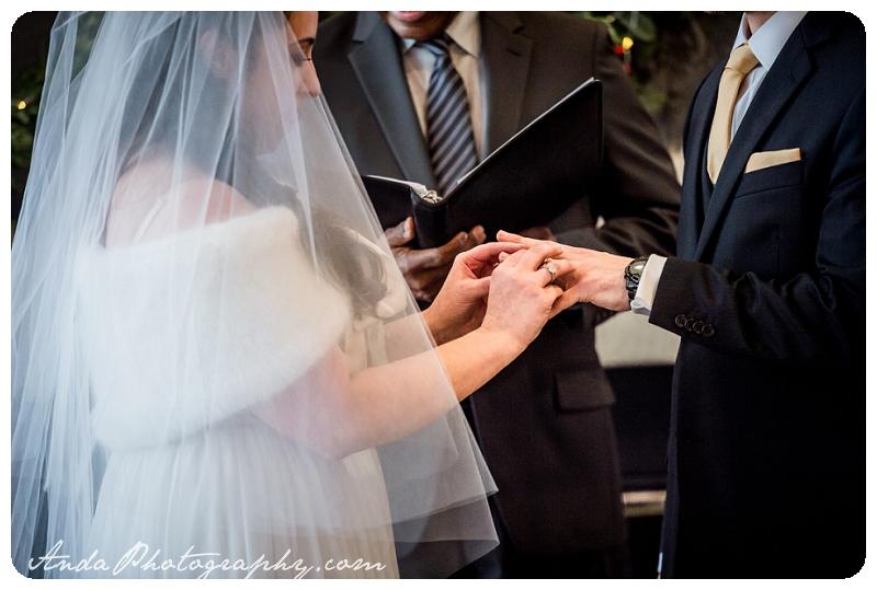 Bellingham Wedding Photographer Seattle wedding photography Squalicum Boathouse wedding Anda Photography_0042