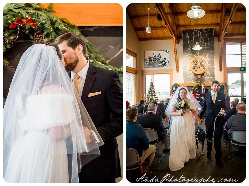 Bellingham Wedding Photographer Seattle wedding photography Squalicum Boathouse wedding Anda Photography_0043