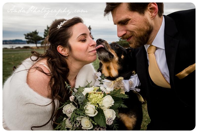 Bellingham Wedding Photographer Seattle wedding photography Squalicum Boathouse wedding Anda Photography_0044