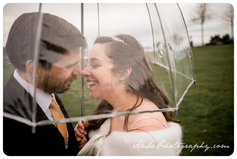 Bellingham Wedding Photographer Seattle wedding photography Squalicum Boathouse wedding Anda Photography_0045