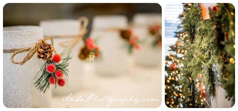 Bellingham Wedding Photographer Seattle wedding photography Squalicum Boathouse wedding Anda Photography_0046