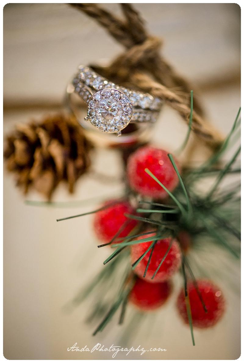 Bellingham Wedding Photographer Seattle wedding photography Squalicum Boathouse wedding Anda Photography_0047