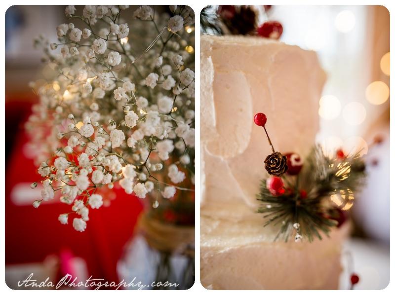 Bellingham Wedding Photographer Seattle wedding photography Squalicum Boathouse wedding Anda Photography_0048