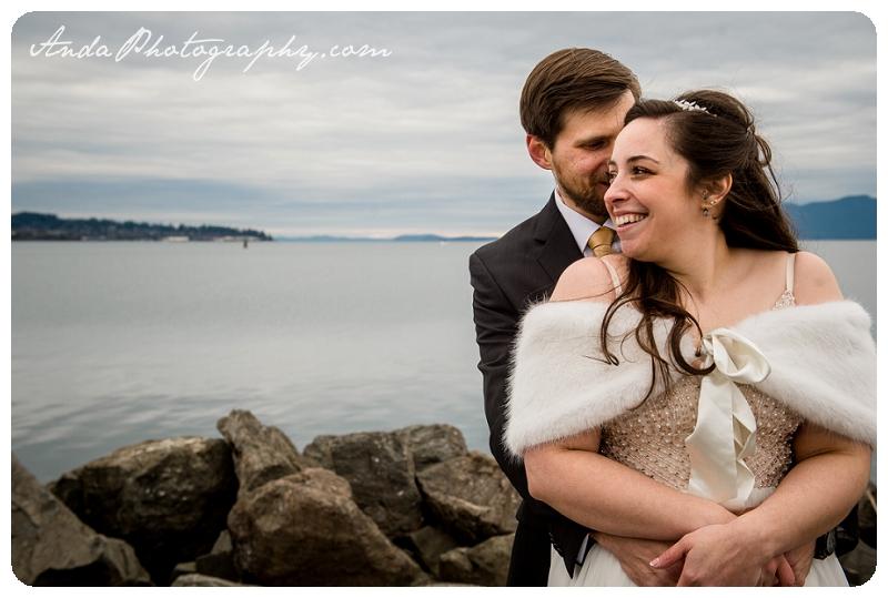Bellingham Wedding Photographer Seattle wedding photography Squalicum Boathouse wedding Anda Photography_0050