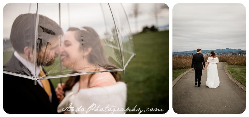 Bellingham Wedding Photographer Seattle wedding photography Squalicum Boathouse wedding Anda Photography_0051