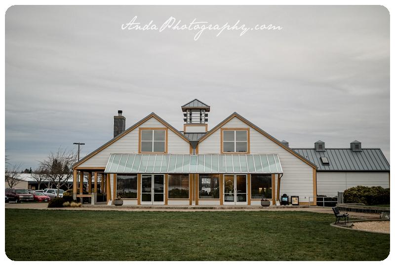 Bellingham Wedding Photographer Seattle wedding photography Squalicum Boathouse wedding Anda Photography_0052