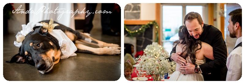 Bellingham Wedding Photographer Seattle wedding photography Squalicum Boathouse wedding Anda Photography_0057b
