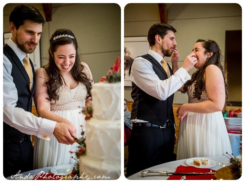 Bellingham Wedding Photographer Seattle wedding photography Squalicum Boathouse wedding Anda Photography_0061