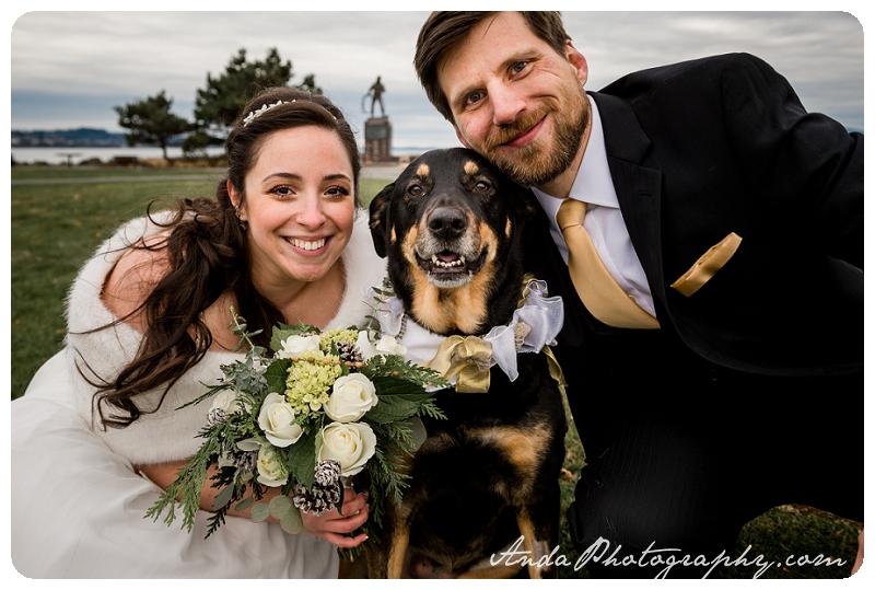 Bellingham Wedding Photographer Seattle wedding photography Squalicum Boathouse wedding Anda Photography_0062