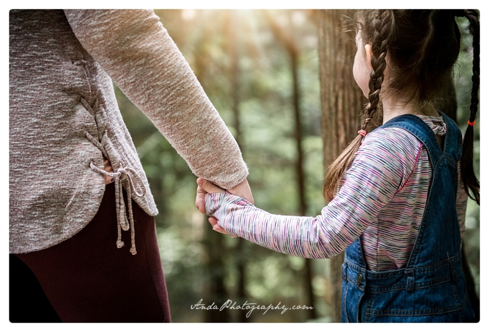 Anda Photography, Bellingham family photographer, Whatcom Falls Park family photos_0001