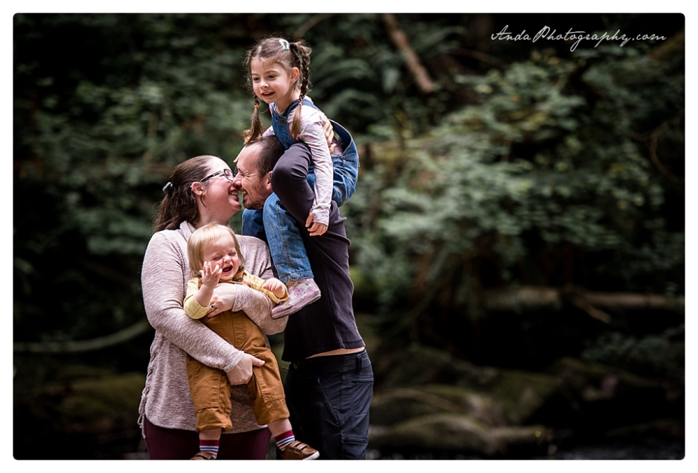 Anda Photography, Bellingham family photographer, Whatcom Falls Park family photos_0002