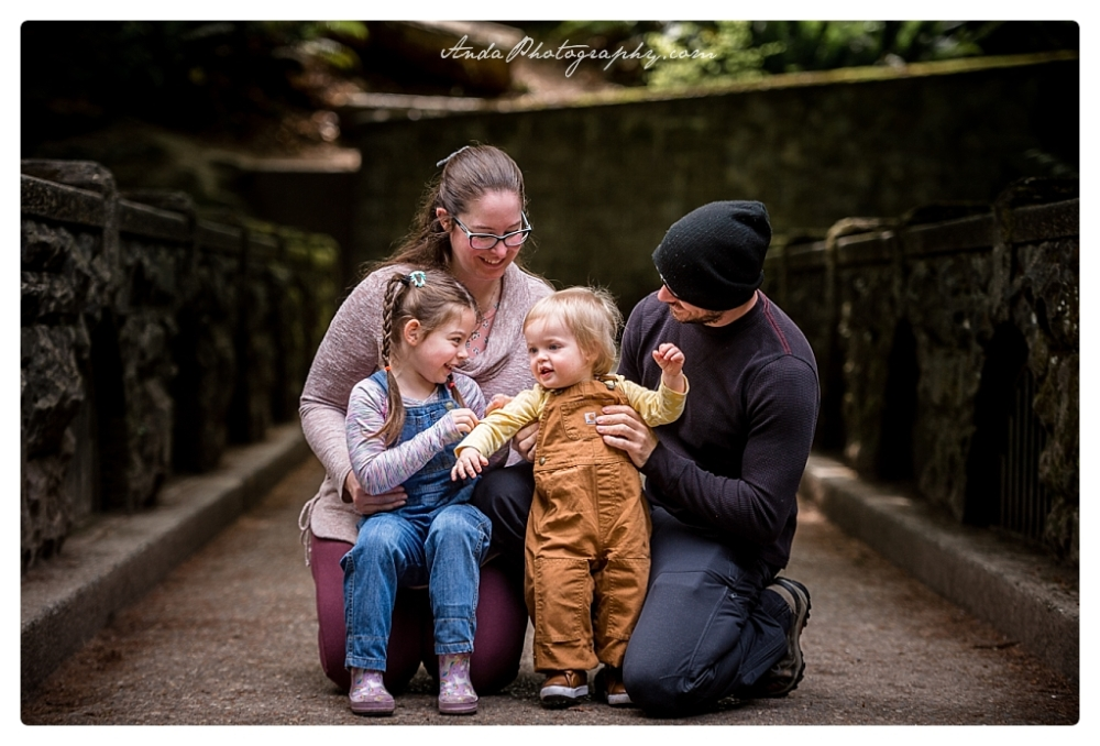 Anda Photography, Bellingham family photographer, Whatcom Falls Park family photos_0006