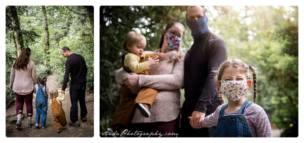 Anda Photography, Bellingham family photographer, Whatcom Falls Park family photos_0015