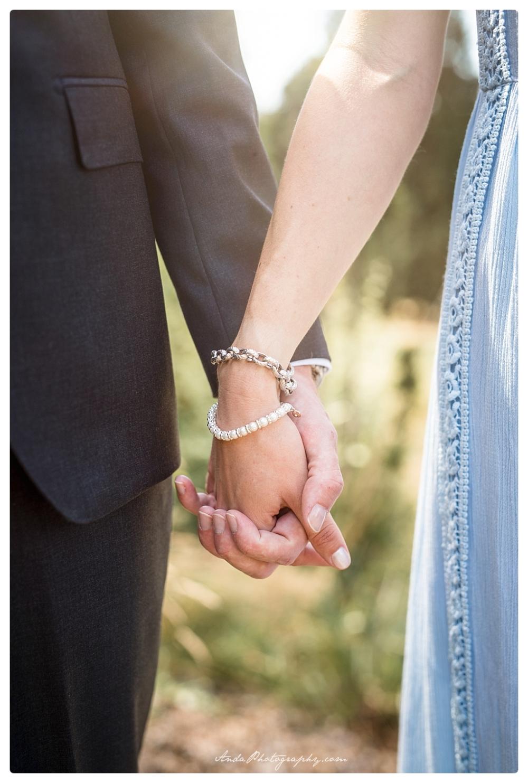 Anda Photography, Bellingham wedding photographer, Blaine wedding photographer, House wedding, Covid wedding, pandemic wedding_0005