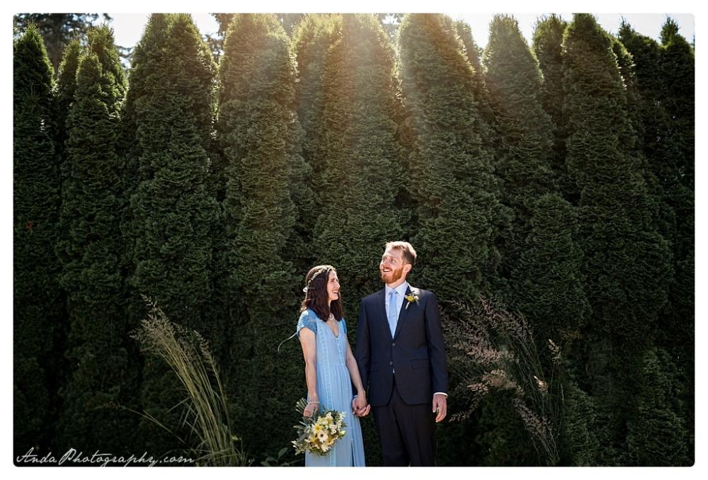 Anda Photography, Bellingham wedding photographer, Blaine wedding photographer, House wedding, Covid wedding, pandemic wedding_0006
