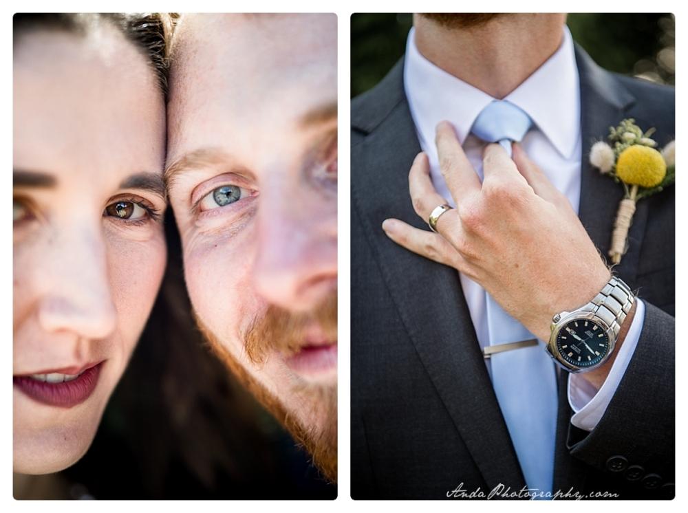 Anda Photography, Bellingham wedding photographer, Blaine wedding photographer, House wedding, Covid wedding, pandemic wedding_0007