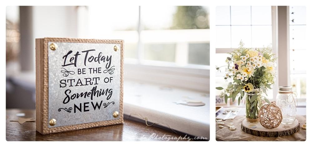 Anda Photography, Bellingham wedding photographer, Blaine wedding photographer, House wedding, Covid wedding, pandemic wedding_0011