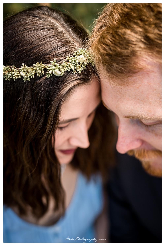Anda Photography, Bellingham wedding photographer, Blaine wedding photographer, House wedding, Covid wedding, pandemic wedding_0014b