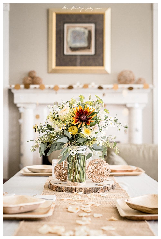 Anda Photography, Bellingham wedding photographer, Blaine wedding photographer, House wedding, Covid wedding, pandemic wedding_0016b