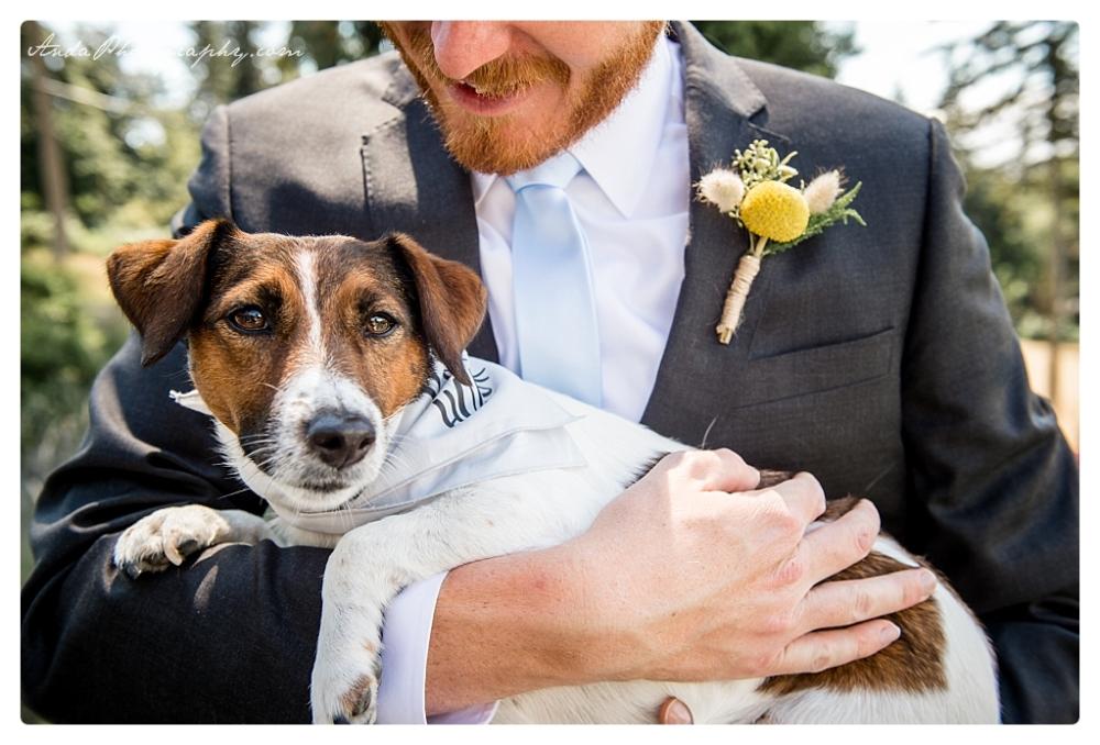 Anda Photography, Bellingham wedding photographer, Blaine wedding photographer, House wedding, Covid wedding, pandemic wedding_0017