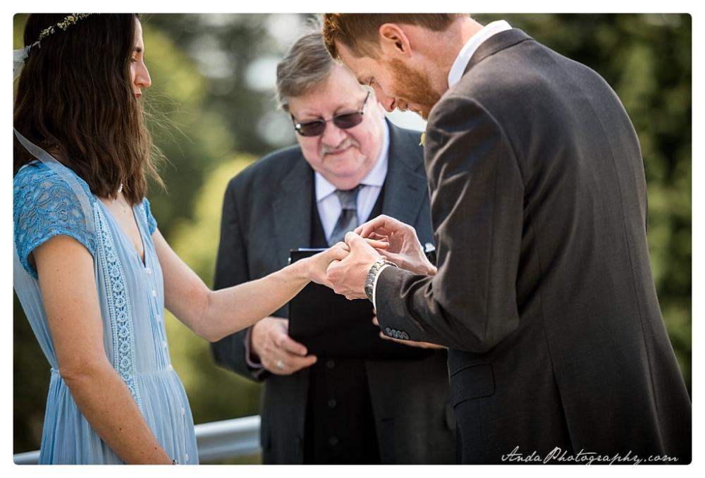 Anda Photography, Bellingham wedding photographer, Blaine wedding photographer, House wedding, Covid wedding, pandemic wedding_0024