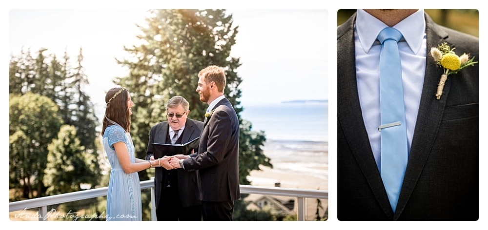 Anda Photography, Bellingham wedding photographer, Blaine wedding photographer, House wedding, Covid wedding, pandemic wedding_0025