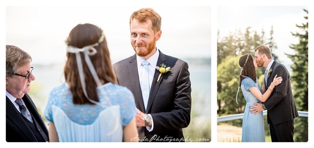 Anda Photography, Bellingham wedding photographer, Blaine wedding photographer, House wedding, Covid wedding, pandemic wedding_0027