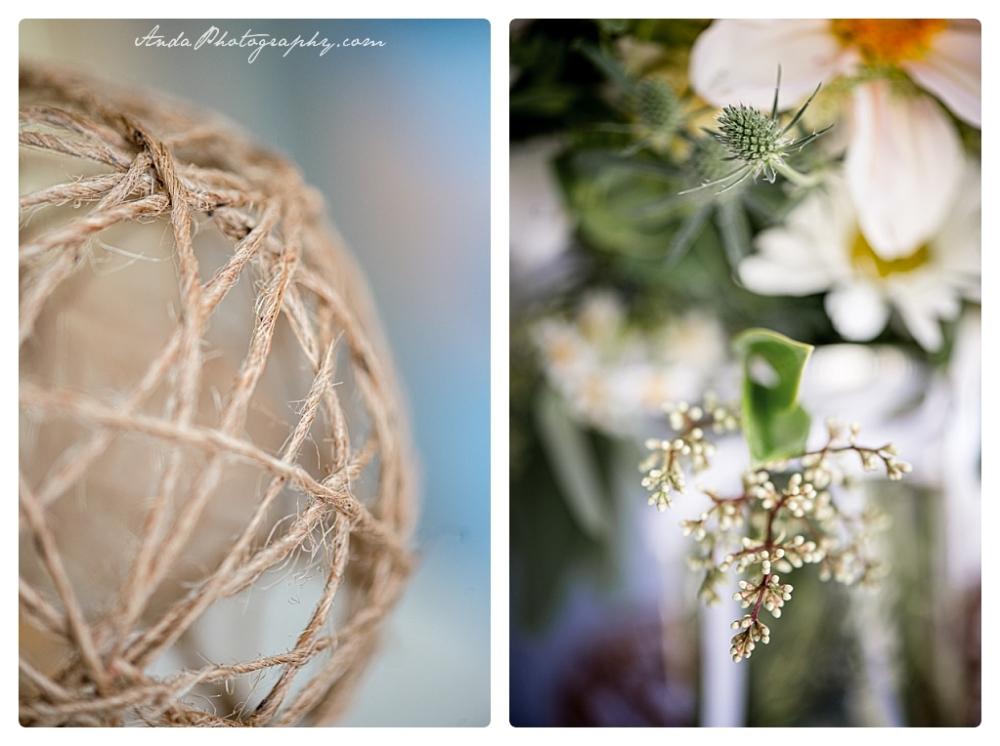 Anda Photography, Bellingham wedding photographer, Blaine wedding photographer, House wedding, Covid wedding, pandemic wedding_0031