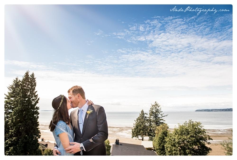 Anda Photography, Bellingham wedding photographer, Blaine wedding photographer, House wedding, Covid wedding, pandemic wedding_0045