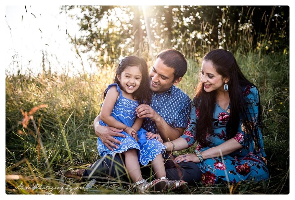 Anda Photography, Bellingham family photographer, Bellingham maternity photographer, Hovander Park family photos, Tennant Lake family photos, whatcom county photographer_0001