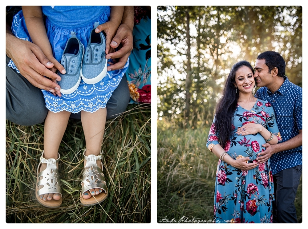 Anda Photography, Bellingham family photographer, Bellingham maternity photographer, Hovander Park family photos, Tennant Lake family photos, whatcom county photographer_0003