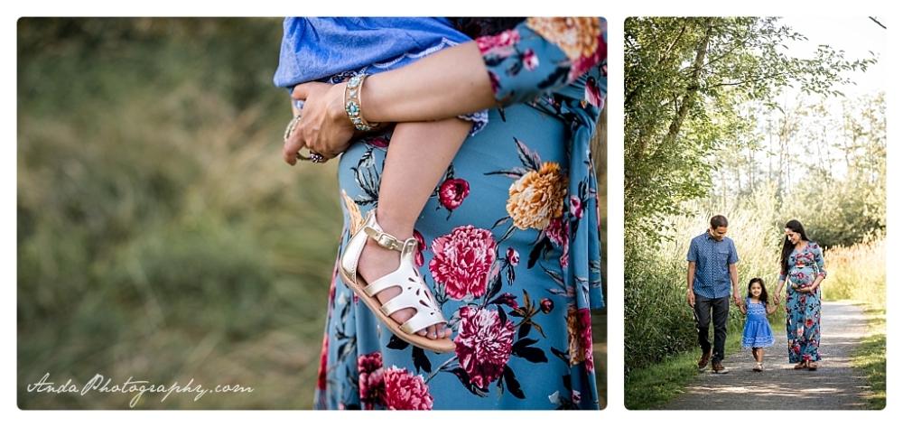 Anda Photography, Bellingham family photographer, Bellingham maternity photographer, Hovander Park family photos, Tennant Lake family photos, whatcom county photographer_0008