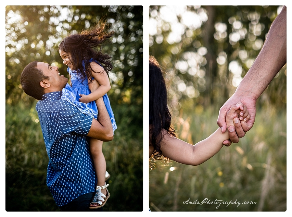 Anda Photography, Bellingham family photographer, Bellingham maternity photographer, Hovander Park family photos, Tennant Lake family photos, whatcom county photographer_0011