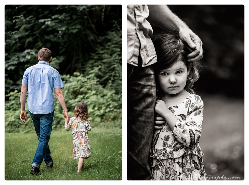Anda Photography, Bellingham family photographer, Whatcom Falls Park family photos_0003