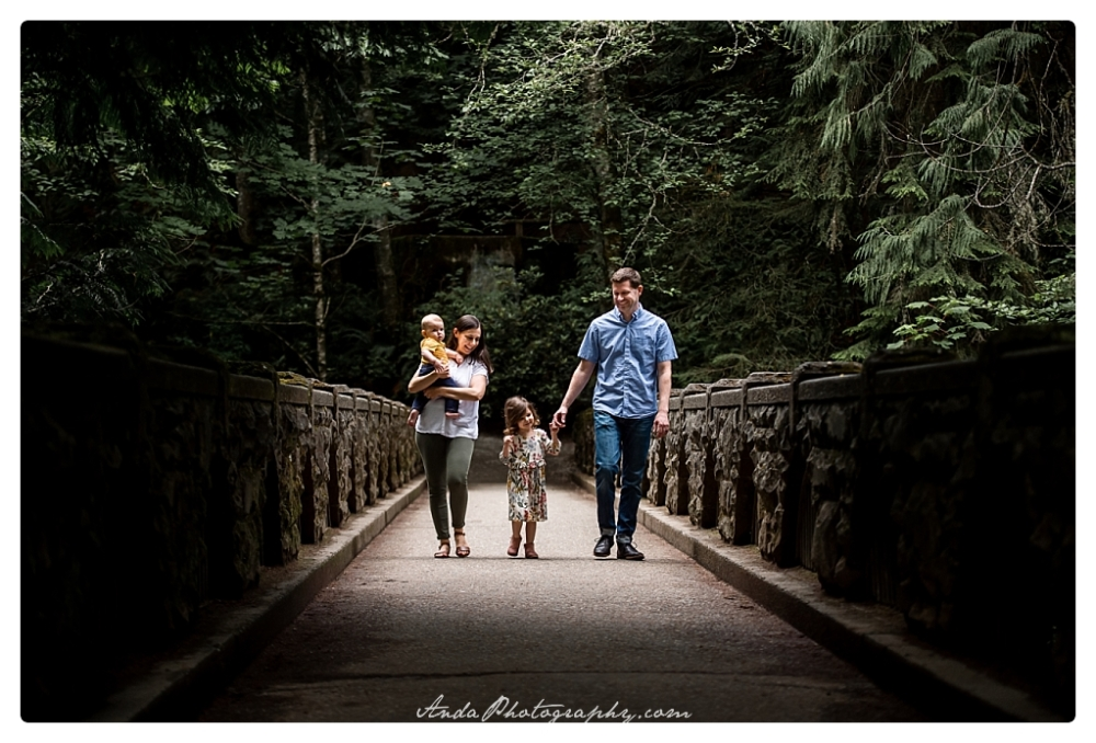 Anda Photography, Bellingham family photographer, Whatcom Falls Park family photos_0004