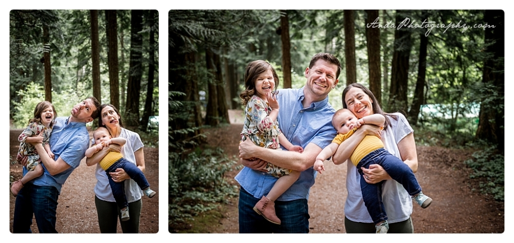 Anda Photography, Bellingham family photographer, Whatcom Falls Park family photos_0008