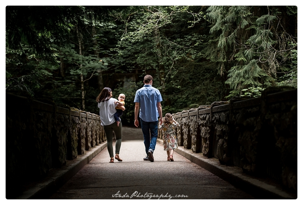 Anda Photography, Bellingham family photographer, Whatcom Falls Park family photos_0012