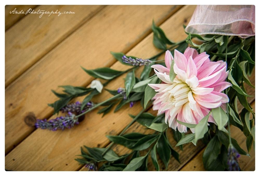 Anda Photography, Bellingham wedding photographer, Skagit wedding photographer, Stepping Stones Garden, Whatcom County wedding photographer_0000b